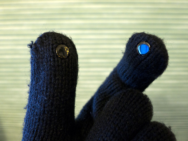 Dot Gloves - Dots.jpg