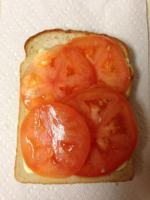 tomatotoast.JPG