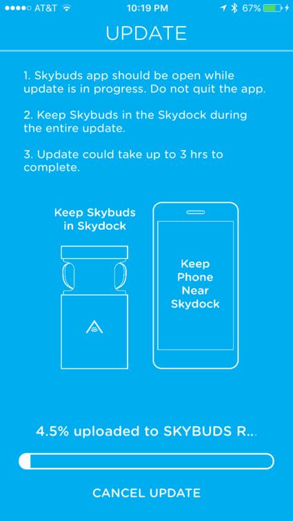 SkybudsApp.PNG