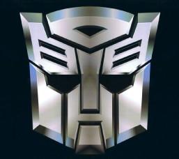 autobots_logo.jpg
