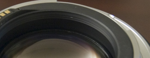 Fixed 35mm